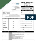 Certificado Pruebas Icfes.pdf