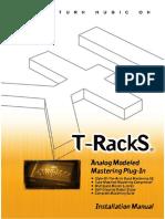 -T-RackS-Installation.pdf