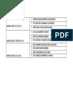 MIRAFLORES ALTO 18.docx
