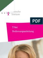t Net Anleitung