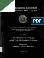solubilizacion de carburos.PDF