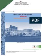_MODULO 2_ DIMENSIONAMENTO DE LAJES_ _BETAO_I UP_PLUS_Agosto plus.pdf