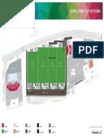 ICC-Sydney_Level-One_Floor-Plan_1.pdf
