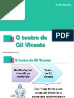 Oexp10 Teatro Gil Vicente (2)