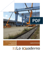 lo Squaderno 51