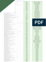 OficinasSDTDD.pdf