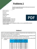 ejercicios 1.pptx