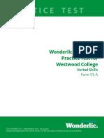 135657391-Wonderlic-Verbal.pdf