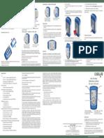 Manual Usuario CEL 120