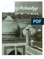 Indian Archaeology 1977-78 A Review.pdf