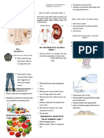 Leaflet Batu Ginjal.doc