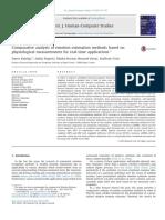 comparitive analysis.pdf