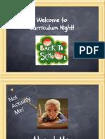 curriculumnightpowerpoint2019-2020