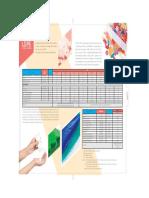 LDPE Datasheet 2017