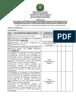 Anexos_Aviso_de_Convocacao_004-SSMR8_OTT.pdf