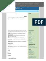 337618313-Blogspot-Com.pdf