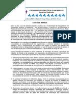 Carta_de_Marilia_Portugues_Final.pdf