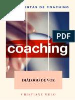 30_Diálogo de Voz