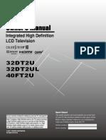 Toshiba 32DT2  LCD HDTV Manual.pdf