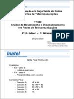 Engenharia_Trafego_Telefonia