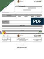 Formato Planeacion Zona 21 Tbc 12 Julio 2019