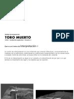 tema 3 toro muerto.pdf