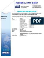 DAVIES OIL TINTING COLOR.pdf
