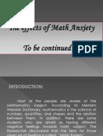 Math-Anxiety.pptx