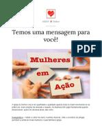 Boletim informativo.pdf
