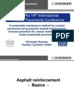 7. Huesker - Hessing PPT.pdf
