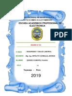 SECION N°1.pdf