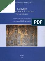 epdf.tips_la-syrie-de-byzance-a-lislam-viie-viiie-siecles.pdf