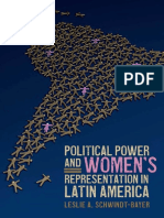 320002293-Political-Power-and-Women-s-Representation-in-Latin-America.pdf