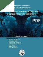 rezumate_20simpozion-final.pdf