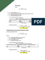 calculos-ambiental