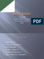tutorial1-150916211323-lva1-app6891.pdf