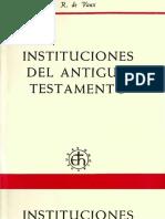 INSTITUCIONES DEL AT.pdf