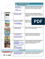 2017-06-15 - Webinar Resources - Chemical Safety