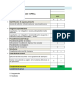 Carta-Gantt-Ambiental-2019 (1)