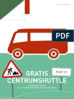 folder-shuttlebus-aangepaste-dienstregeling
