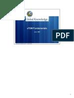 eTOM Fundamentals.pdf