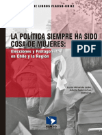 Libro Politica Siempre v.finaLcorregida