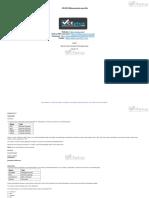 Microsoft.premium.az 300.by .VCEplus.62q