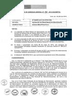 Res 595 2013 Gg Osiptel Obi Fija