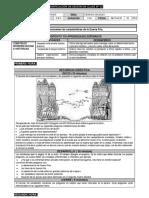 SESIONES JPC 2019 DPCC.doc