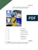 354042847-EVALUACION-Unidad-1-Conceptos-Basicos-de-Electricidad.docx