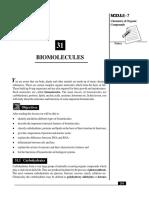 L31.pdf