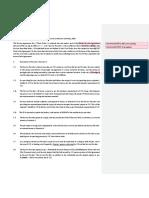 Redlined Version_ Service Agreement 18062019