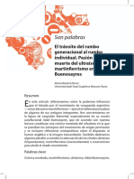 416_inpret1005.pdf