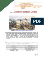 Tarjeta - 3.8.2 (5)